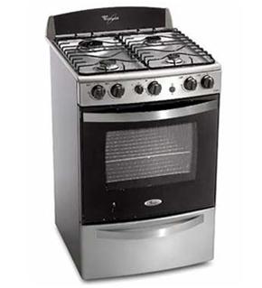 Whirlpool service cocinas 0810 333 9300 servicio tecnico for Artefactos de cocina